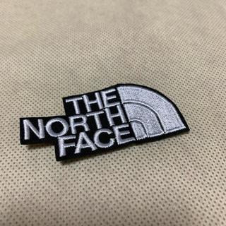 ザノースフェイス(THE NORTH FACE)のTHE NORTH FACE ワッペン(その他)