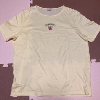 バーバリー(BURBERRY)のバーバリー 半袖Tシャツ(Tシャツ(半袖/袖なし))