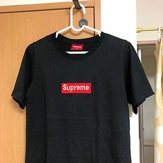 シュプリーム(Supreme)の Supreme (シュプリーム) Tシャツ(Tシャツ(半袖/袖なし))