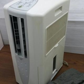 た39085  CORONA  冷風・衣類乾燥除湿機 CDM-149