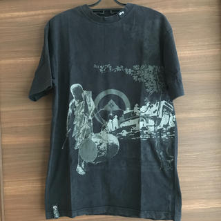 エルアールジー(LRG)のLRG エルアールジー   Tシャツ(Tシャツ/カットソー(半袖/袖なし))
