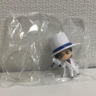 ショウガクカン(小学館)の名探偵コナン  トリプルキッド隊  赤井秀一(キャラクターグッズ)