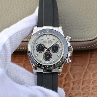 OMEGA - 自動巻き腕時計