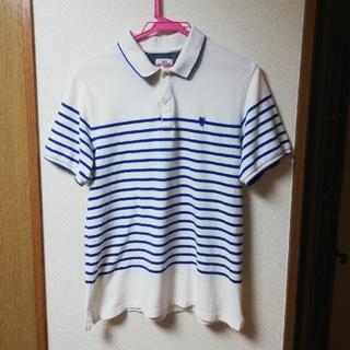コーエン(coen)のCoen ポロシャツ(ポロシャツ)