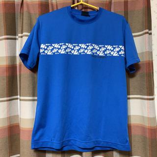 ヘリーハンセン(HELLY HANSEN)のヘリーハンセン Tシャツ(Tシャツ/カットソー(半袖/袖なし))