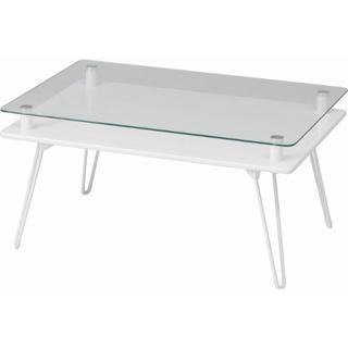 ディスプレイテーブル (ローテーブル)