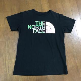 ザノースフェイス(THE NORTH FACE)のノースフェイス Tシャツ NIKE adidas stussy vans(Tシャツ(半袖/袖なし))