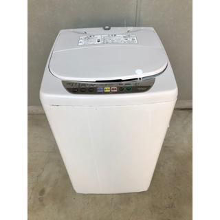日立 - ☆格安!☆洗濯機 4.2kg 日立 NW-42F5 動作OK【直接引取限定】