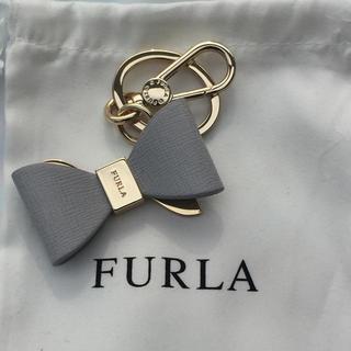 フルラ(Furla)のFURLA  フルラ  キーホルダー(キーホルダー)