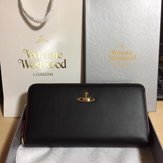 ヴィヴィアンウエストウッド(Vivienne Westwood)の【週末限定値下げ!】ヴィヴィアンウエストウッド 財布(財布)