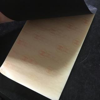 シャネル(CHANEL)のシャネル あぶらとり紙 詰め替え用(その他)
