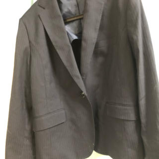 AOKI - アオキのスーツ
