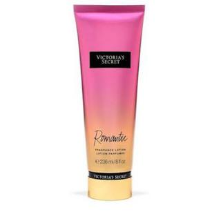 Victoria's Secret - ヴィクトリアシークレット ボディクリーム ロマンティック romantic