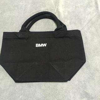 ビーエムダブリュー(BMW)のトートバッグ BMW ビーエム ハンドバッグ(トートバッグ)
