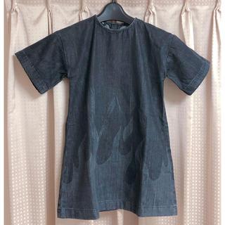 ディーゼル(DIESEL)のDIESELディーゼル/キッズサイズ6/120cm相当/新品タグ付き(Tシャツ/カットソー)