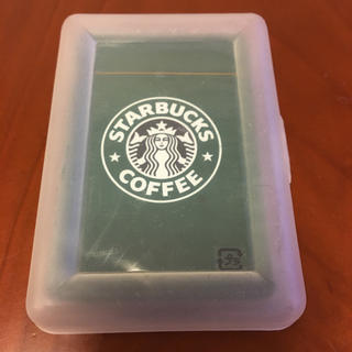 Starbucks Coffee - 🌟スターバックス トランプ