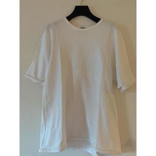 マーカウェア(MARKAWEAR)のMarka Tシャツ(Tシャツ(半袖/袖なし))