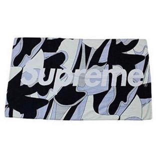 シュプリーム(Supreme)のsupreme towel(タオル/バス用品)