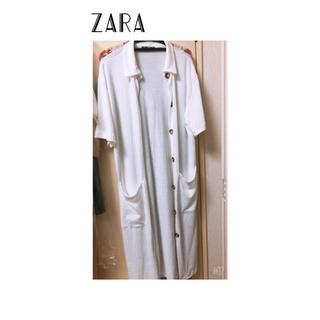 ZARA - #ZARA