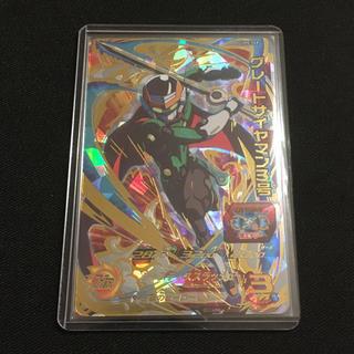 ドラゴンボール(ドラゴンボール)の【本日限定価格】ドラゴンボールヒーローズ  グレートサイヤマン3号(その他)