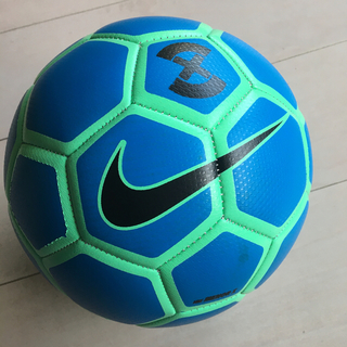 ナイキ(NIKE)のフットサル ボール(ボール)