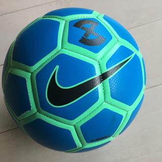 NIKE - フットサル ボール