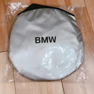 ビーエムダブリュー(BMW)の専用🌟(車内アクセサリ)