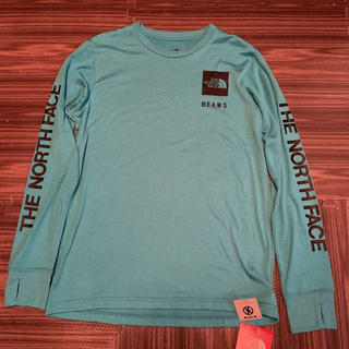 THE NORTH FACE - THE NORTH FACE EXPEDITION LIGHT TEE XL