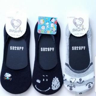 SNOOPY - SNOOPY♥靴下 ソックス 新品 レディース