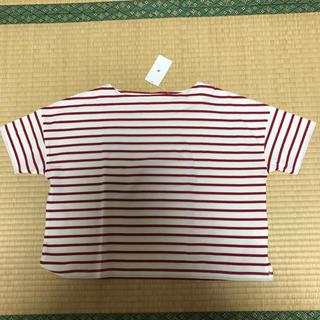 アーバンリサーチ(URBAN RESEARCH)のITEMES URBANRESEARCH Tシャツ(Tシャツ(半袖/袖なし))