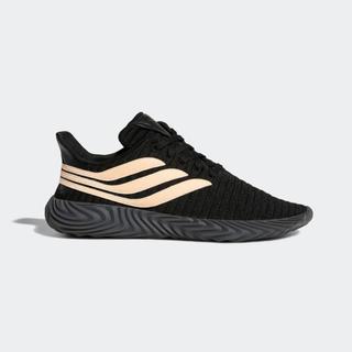 アディダス(adidas)のadidas ORIGINALS/アディダス SOBAKOV/ソバコフ 22cm(スニーカー)