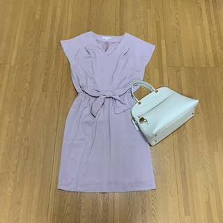PROPORTION BODY DRESSING - プロポーション♡ワンピース