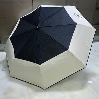 シャネル(CHANEL)の006 傘(傘)