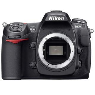 Nikon - Nikon一眼レフ