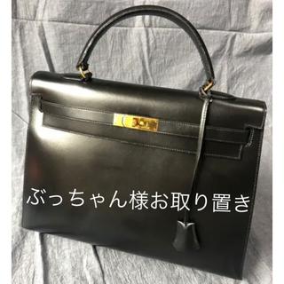 sale retailer 635a1 5be8d 80ページ目 - エルメス バッグの通販 10,000点以上 | Hermesの ...