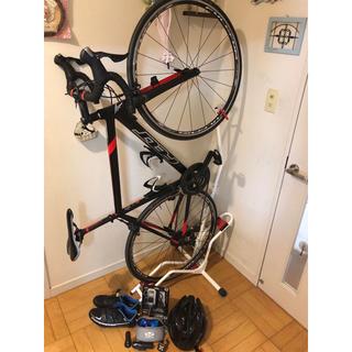 フェルト(FELT)のロードバイク クロスバイク 自転車(自転車本体)