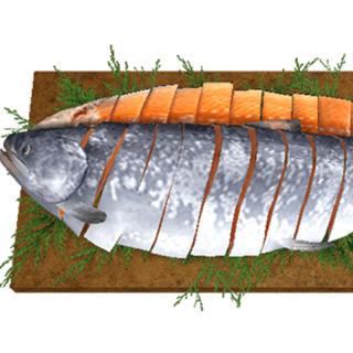 セガ(SEGA)のスターホース3 スタホ 最高級紅鮭 20枚 40個(その他)