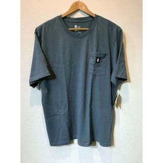 Hurley - HURLEY X CARHARTT Tシャツ 2XL(USサイズ)