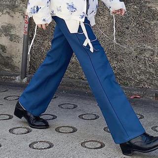 Wrangler - w32 l32 wrangler wrancher dress jeans