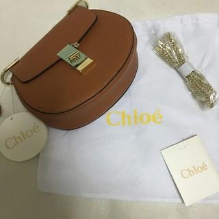 Chloe - Chloe Drew ドリュー チェーン バッグ
