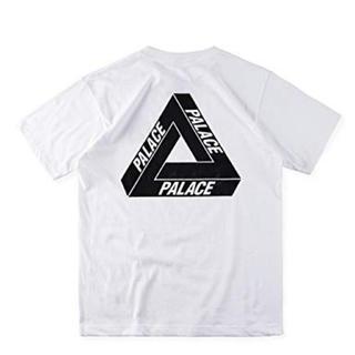 Supreme - palace パレス Tシャツ (新品未使用)