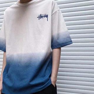 STUSSY - stussy Tシャツ
