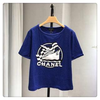 シャネル(CHANEL)のセール品 シャネル Tシャツ(Tシャツ(半袖/袖なし))