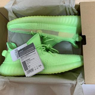 adidas - 最终値下adidas YEEZY BOOST 350 V2 GID