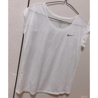 NIKE - NIKE ナイキ Tシャツ♥