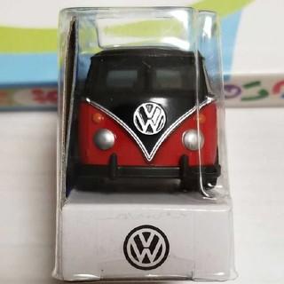 フォルクスワーゲン(Volkswagen)の非売品 チョロキュー(ミニカー)