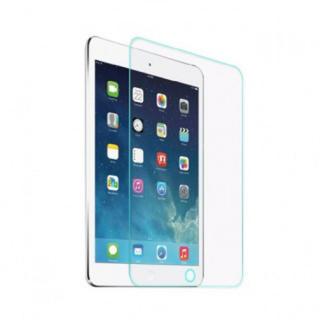 iPad mini 7.9インチ 強化ガラス 液晶保護フィルム 硬度9H