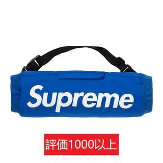 シュプリーム(Supreme)のSupreme Handwarmer 青(その他)