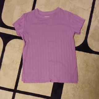 ナノユニバース(nano・universe)の今季もの ナノ・ユニバース 美品Tシャツ(Tシャツ(半袖/袖なし))