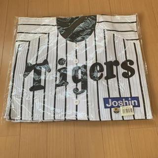 阪神タイガース - タイガーストートバッグ